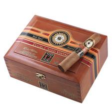 Perdomo Double Aged Vintage Connecticut Robusto Box 24